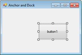 anchor-dock-05